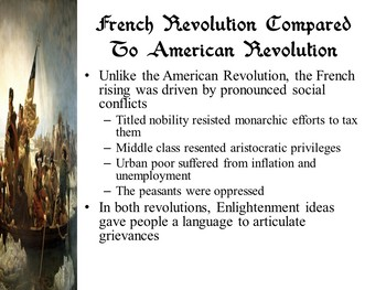 Atlantic Revolutions; American, French, Haitian Revolutions, abolition