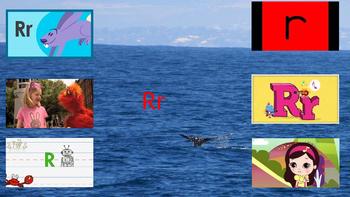 Atlantic(Unit 4) Journeys Kindergarten Common Core Reading