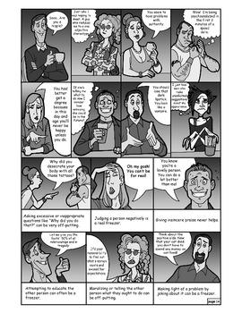Atlas Black: the Complete Adventure Chapter 6