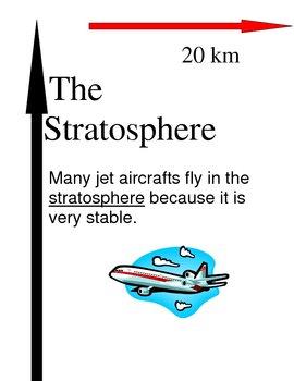 Atmosphere Broad Jump
