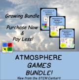 Atmosphere Games