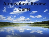 Atmosphere Review Game