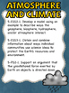 Atmosphere and Climate: Weather Unit for Intermediate Elementary