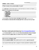 Atmosphere, Greenhouse Effect and Weather Webquest