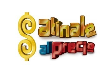 """Atínale al precio/ The Price is Right (Numbers and verb """"costar"""")"""