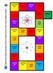 Atom Maker Board Game