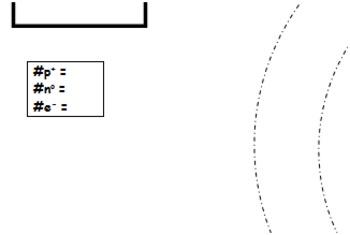 Atom Model Level 3