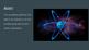 Atom and Element Vocabulary