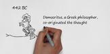 Atomic History (Whiteboard Animation)