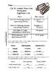 Atomic Mass Unit Worksheet