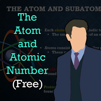 Atomic Number, Atomic Mass, and Mass Number