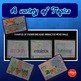 Science - Atomic Structure - Interactive Word Wall Activity - NO PREP