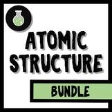 Atomic Structure Bundle