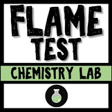 Flame Test Lab