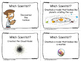 Atomic Theory Flash Cards