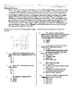 Atomic Theory - Rutherford, Gold-foil Experiment, Nucleus, Proton