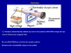 Atomic Theory of Matter Explained - Chemistry Review (Handout & Presentation)