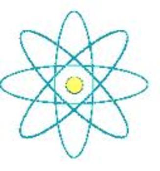 """Atoms"""