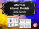 Atoms & Atomic Models - Growing Bundle
