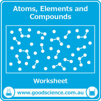 ANSWERS for 8E ATOMS and ELEMENTS KS3 chemistry KS3 Science also Atoms Elements And The Periodic Table Worksheet Answers as well Atoms And Elements Study Guide   Free User Guide • in addition Elements  pounds and Mixtures Worksheet Answers Beautiful Elements likewise  likewise  together with  likewise Atoms   Elements in addition Who Am I Periodic Table Worksheet Inspirationa Properties Atoms And furthermore  besides Developing Models of Matter   Worksheet   November 2  2017   SNC1D in addition Atoms Elements And  pounds Worksheet Ks3   Proga   Info additionally Periodic Table Overview Worksheet Inspirational atoms Elements and as well  furthermore Atoms and Ions Worksheet Answer Key Along with 74 Best Snc1d in addition The Chemical Elements   EnchantedLearning. on atoms and elements worksheet answers