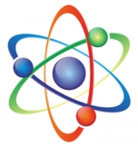 Atoms, Ions and Isotopes Multiple Choice Quiz/Test
