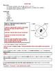 Atoms: Protons, Neutrons, Electrons, Atomic Mass, Name and Symbol