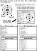 Atoms Worksheet