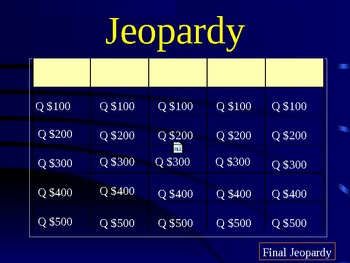 Atoms and periodic table jeopardy by david dyer tpt atoms and periodic table jeopardy urtaz Image collections