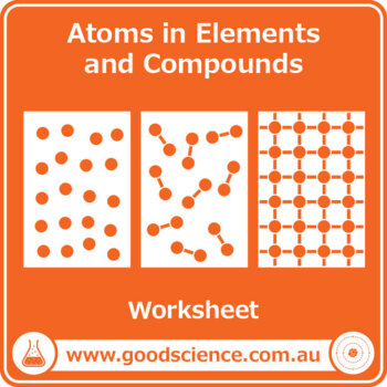 Build an Atom Phet student directions build atom1 additionally Best Of Ks4 atoms Elements and Pounds isotopes Ions and atoms besides  moreover  in addition Elements  pounds and Mixtures Poem Worksheet Answers Inspirational in addition 20 Best Of Number Of atoms In A Worksheet Answer Key   Cross likewise Elements  pound And Mixtures Worksheet Mixtures Vs  pounds Atoms also Counting atoms   identifying elements worksheet 5 6 7 Texas TEKS 6 5 as well AP WORKSHEET 2s  Atoms  Molecules    Ions Summary Answers also Atoms And Elements Worksheet 6th Grade  1 Answers Identifying S le as well  moreover  besides Atoms   pounds  Molecules  Mixtures  Elements by cressida bowden in addition Atom And Periodic Table Review Worksheet Answers   Elcho Table additionally Atoms  elements  molecules   pounds and mixtures   STEM further Toxic Science. on atoms and elements worksheet answers