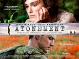 Atonement Movie Analysis