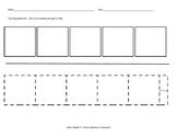 Attainment's Holes for SH - Chapter 6 Sentence Construction EZ