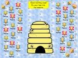 Attendance Bee Interactive Flipchart for Promethean Board