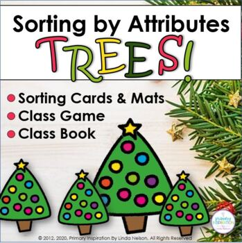 Attribute Sorting with Chunky Trees