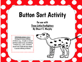 Attributes- Button Sort- Three Little Firefighters