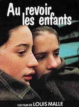 Au Revoir Les Enfants : film unit