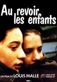 Au Revoir Les Enfants : film unit for MID-LEVEL French students