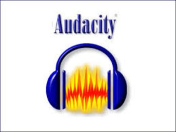 Audacity Lab