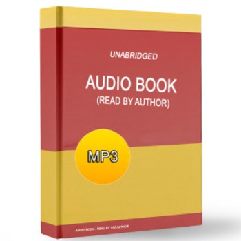 Audio Book - Your Guide to the 911, 999 &112 Global Emergency Services book
