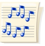 Free Audio File (RKPS King Noun Song) for Learn Parts of Speech