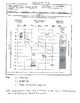 Audiograms 1-20 Explanation Activity