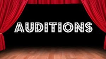Auditioning Tips:  An Easy One-Page Guide to Sucessful Auditioning!