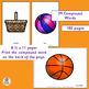 Compound Words (SASSOON)