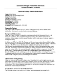 Speech Therapy-Auditory Processing Bundle (half price)