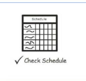 Aug Calendar Time