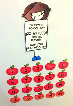 August Classroom Management and Reward System