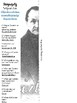 August Comte Webquest Flipbook