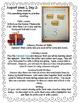 August Home School Curriculum for Kindergarten