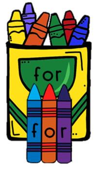 August Language Arts Games and Activities for Kindergarten