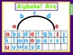 August Language Pack for Smartboard
