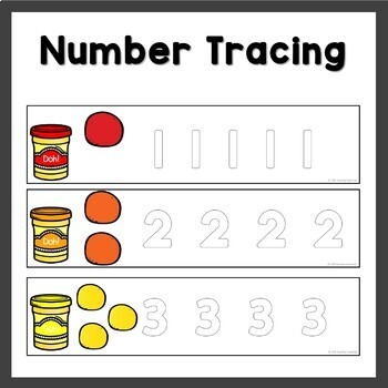 Math Centers / August / Review Games